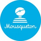 Mousqueton