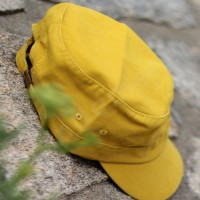 Casquette adulte BRIEU