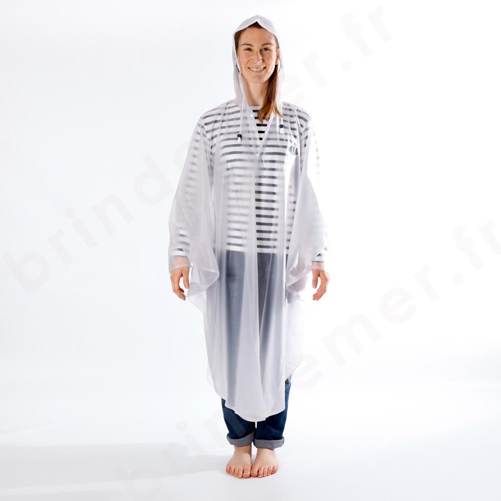 mode Brin et de mer Hublot pour enfants mer Vêtements adultes de XwgqE