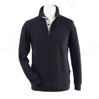 Polo pour homme CHERBOURG