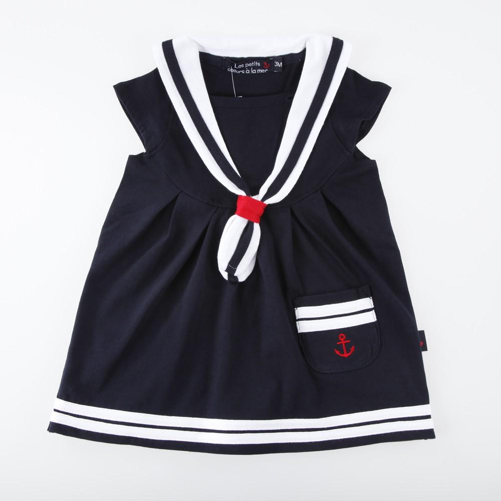 robe bebe style marin f049a6adfef