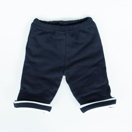 Pantalon bébé marin SEIN