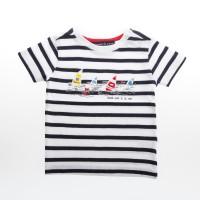 Tee-shirt marin THE BEST
