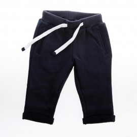 Pantalon sportswear enfant OTHELLO