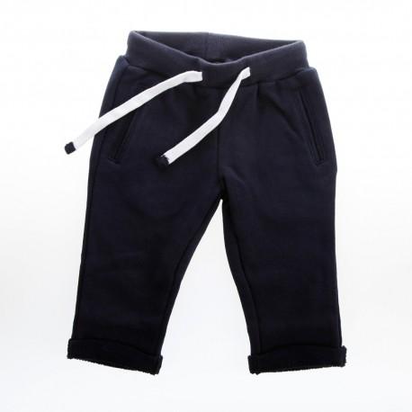 Pantalon sportswear enfant OTHELLO