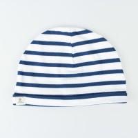 Bonnet marin Coton MIMI