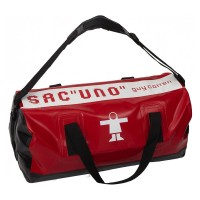Sac UNO Guy COTTEN - 60 litres
