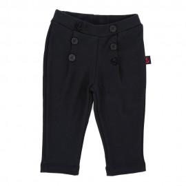 Pantalon marin à pont SURCOUF