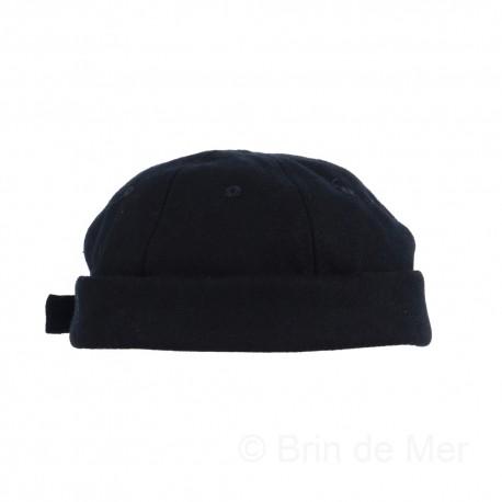 9384563174e6d Bonnet marin Miki