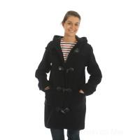 Duffle-coat femme VENUS