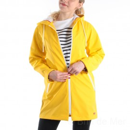 Parka waterproof STE EMMA Saint James