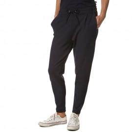 Pantalon FIDIS pour femme