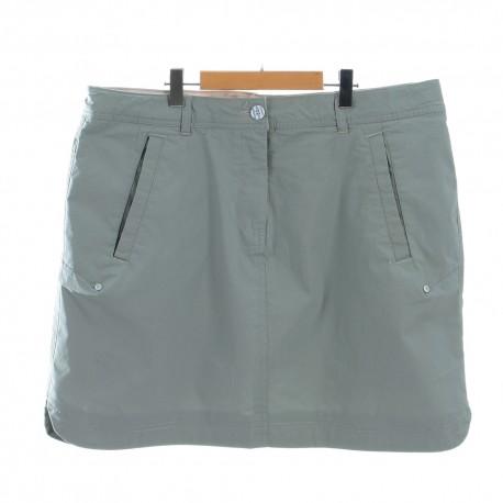 Jupe short pour femme Esprit de La Mer - coloris Tropical