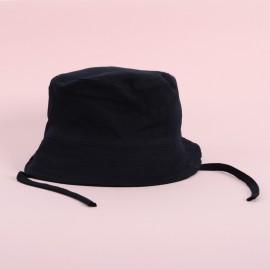 Chapeau enfant CAVEY