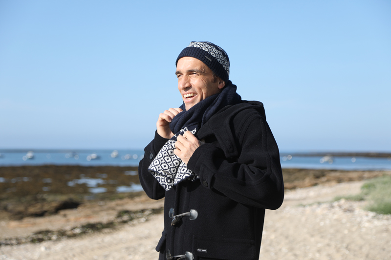 duffle-coat-saturne2-saint-james