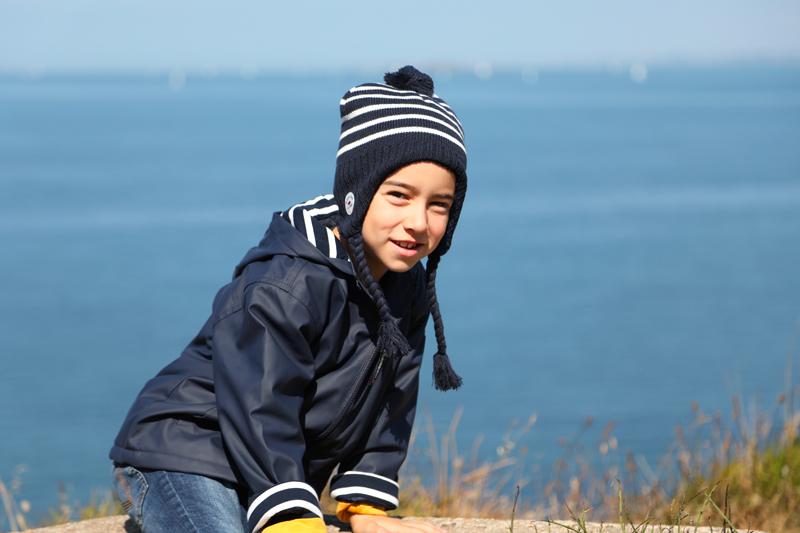 ciré-marin-enfant-hobytote