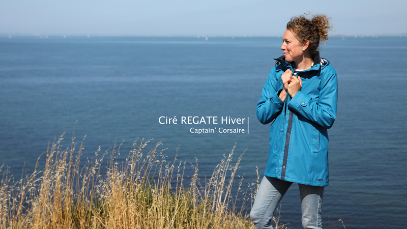 cire-regate-hiver-femme-captain-corsaire