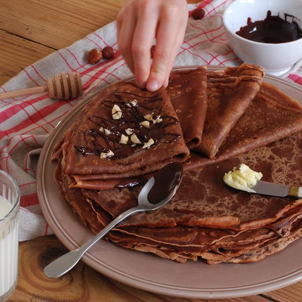 crepes-au-chocolat-fondu