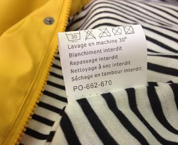 étiquette-entretien-ciré-marin