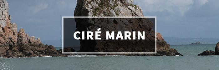 Ciré marin