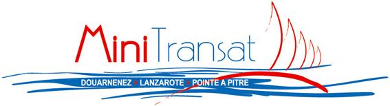 Logo Mini Transat