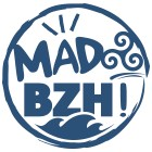 MAD BZH