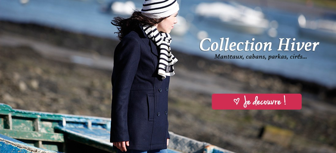 Manteaux, vestes, cabans, cirés pour femme